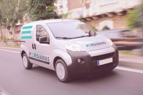 Reparación y instalación de Persianas en Barcelona